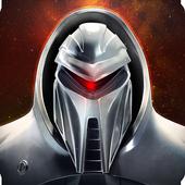 Battlestar Galactica:Squadrons 1.3.9