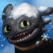 Dragons: Rise of Berk 1.36.10