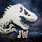 Jurassic World™: The Game 1.23.1