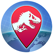 Jurassic World Alive 1.7.36