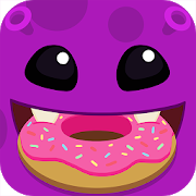 Candy World Quest 1.2.2