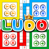 Ludo Game: Kingdom of the Dice, Pachisi Masters 1 3501 APK Download