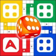 Ludo : The Dice Game 5.1
