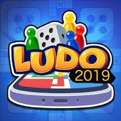 Board Game - Classic Ludo : 3D Puzzle Game 2019 1.0