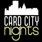 Card City Nights 1.2
