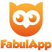 FabulApp 1.01
