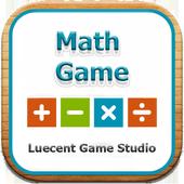 Math Games : Tricks for Mathematics 1.1