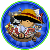 The Pirate king jamp Adventure 1.1