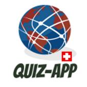 QuizApp 2.4r