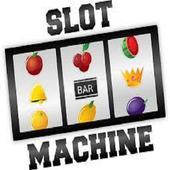 Slots Mania Casino 1.0
