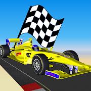 Racing Formula R4 1.4