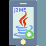 Memulator Pro 1.5