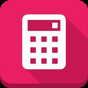 Calculadora Gravidez 2.0