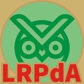 LR Plano de Aula - FREE 2.1.2