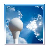 Meteo Radar-ES 1.4.8