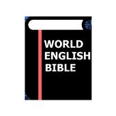 World English Bible International Edition 1