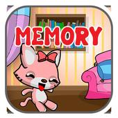 MEMORY 0.0.1