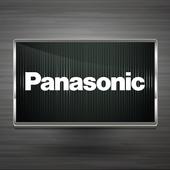 Panasonic Online Catalog 1.0.3
