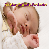 Christian Lullabies For Kids 1.0