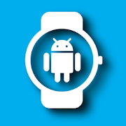 com.lumaticsoft.watchdroidassistant icon