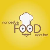 Nordeste Food Service 1.4