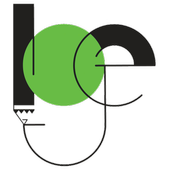 LGE - The official app 4.1