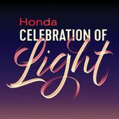 Honda Celebration of Light 1.0.2