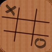 TicTacToe Wood Free 1.0.12