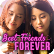 Best Friend Forever Quotes 1.4