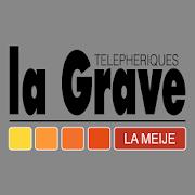 La Grave 10.012
