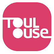 Toulouse 2.0