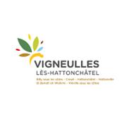 Vigneulles les Hattonchâtel 2.5