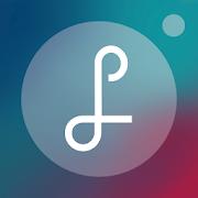 Lumyer - Augmented Reality 3.7.2