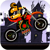 Extreme Moto Road Racers 3D 1.1