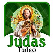 San Judas Tadeo 1.0.1