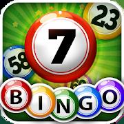 Bingo Mania A-Z : 100% FREE! 1.0