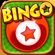 New Bingo - 100% Totally NEW!! 1.2
