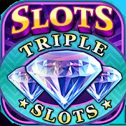 Triple Slots 1.1