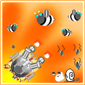 Flying Tank 2D 1.1.0
