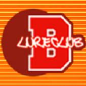 com.lure.blc icon