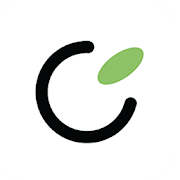 com.lutec 1.0.13