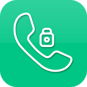 Secure Incoming Call 3.8