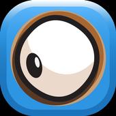 Eyestep 1.1