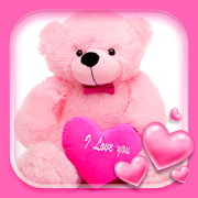 Love Teddy Bear Wallpapers 2.7