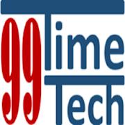 99TimeTech 1.2.2