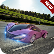 Luxury Cars Race 2019 / 2020 New 12