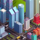 Skyscraper Builder 1.0