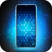 Live Wallpapers HD & Backgrounds 4k/3D - WALLOOP™ 11.9