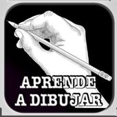 Aprender a Dibujar Facil 1.0