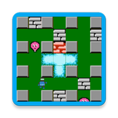 Big Bomberman 1.1
